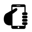 Podłączenie do smartfona