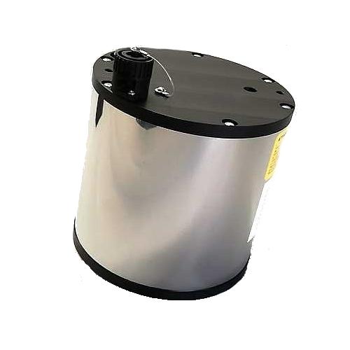 Bateria Li-Ion do VRx