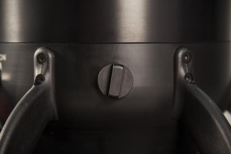 System By-Pass w skuterze